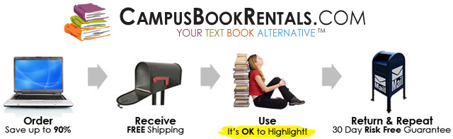 borrow books for your college courses at campus book rentals