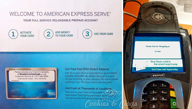Softcard Mobile Wallet App on Verizon, AT&T, and T-Mobile for NFC Phones with a Secure Element on its SIM card. Plus get a free Jamba Juice smoothie or drink everyday.