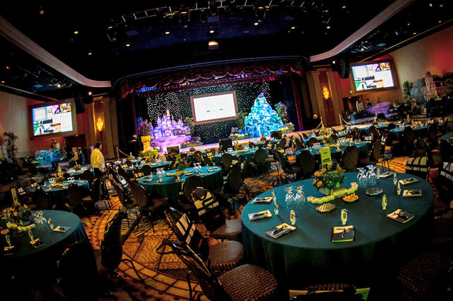 Disney Social Media Moms Celebration 2014 DSMMC #DSMMoms