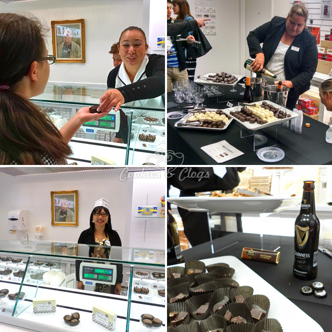 New See's Candies Store Now Open in San Francisco, CA – Private blogger preview #sanfrancisco