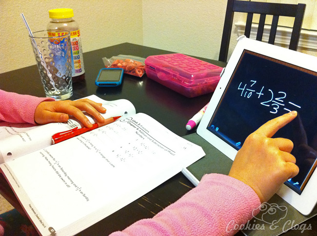 5 Tips to Balance Children and Technology as a Parent Today