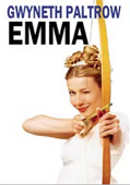 British Period Dramas – Emma