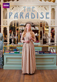 British Period Dramas – The Paradise