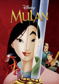 Reinvent yourself with Netflix streaming movies recommendations for kids – Mulan