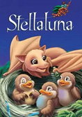 Reinvent yourself with Netflix streaming movies recommendations for kids – Stellaluna