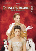 Reinvent yourself with Netflix streaming movies recommendations for kids – Princess Diaries 2