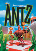 Reinvent yourself with Netflix streaming movies recommendations for kids – Antz