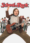 Reinvent yourself with Netflix streaming movies recommendations for kids –  School of Rock