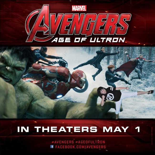 Movies | Comic Books | This is one not to miss film! Check out this Marvel Avengers Age of Ultron movie review to get an idea of what this super hero action movie is about and if it's appropriate for kids.