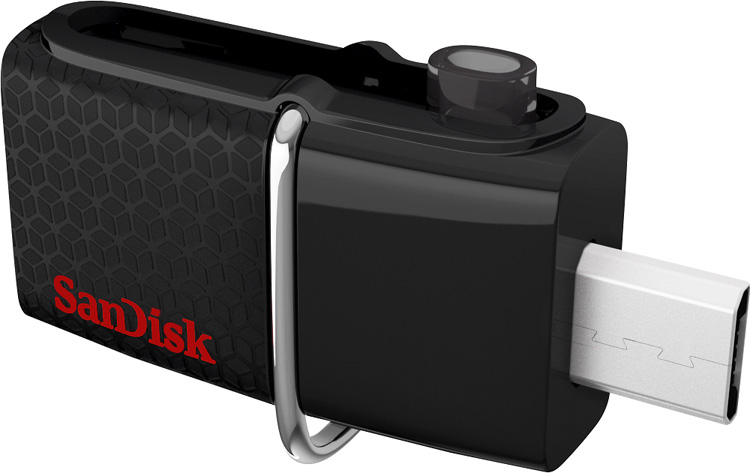 Technology | Best Buy has a ton of SanDisk memory cards and data storage options. Check out the drives with dual USB ports and the one that has a built-in lightening connector for iPhones and iPads.