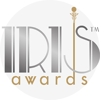 Social Media | Marketing | Conferences | I will be attending Mom 2.0 Summit for the first time! The conference for 2016 will be held at the Ritz-Carton in Dana Point, CA with speakers such as Rita Wilson and sponsors such as Kia Motors of America. Have any tips for me? Iris awards logo