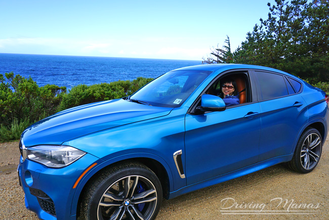 Cars | Car Events | 2015 WAJ Media Days – 2015 BMW X6