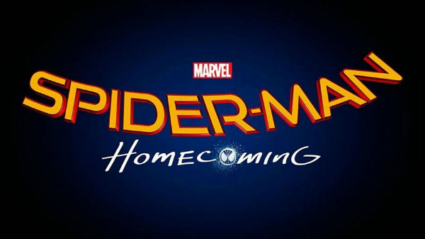 Cookies & Clogs | Movies | It's out! The first official Spider-Man: Homecoming trailer from Marvel and Sony is out. I also get to share some exciting new with you about a related secret set visit!