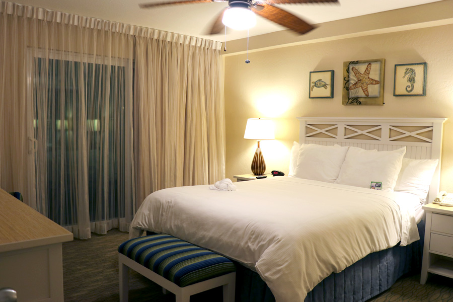 Cookies & Clogs   The Southern California Beach Club in Oceanside, CA sits right alongside the ocean with spacious and clean rooms. Check out this resort review for more information on a perfect lodging spot in San Diego county.