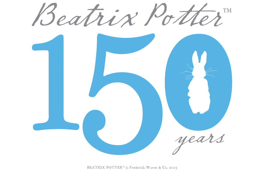Peter Rabbit movie review for the family and kids. Beatrix Potter 150 years